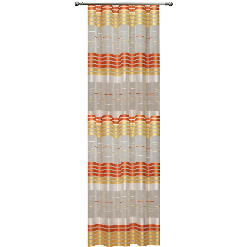 Vorhang, VHG, �Darla� (1 St�ck)