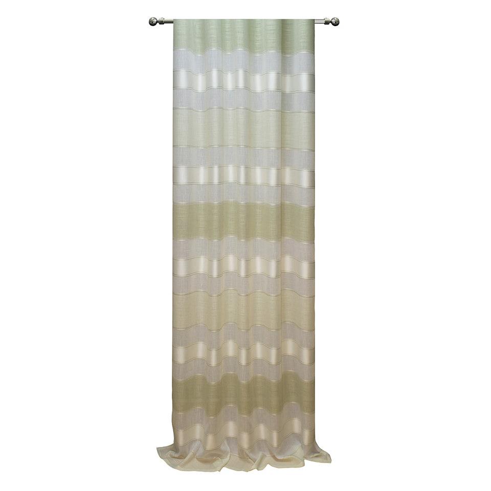 Vorhang, VHG, �Emily� (1 St�ck)