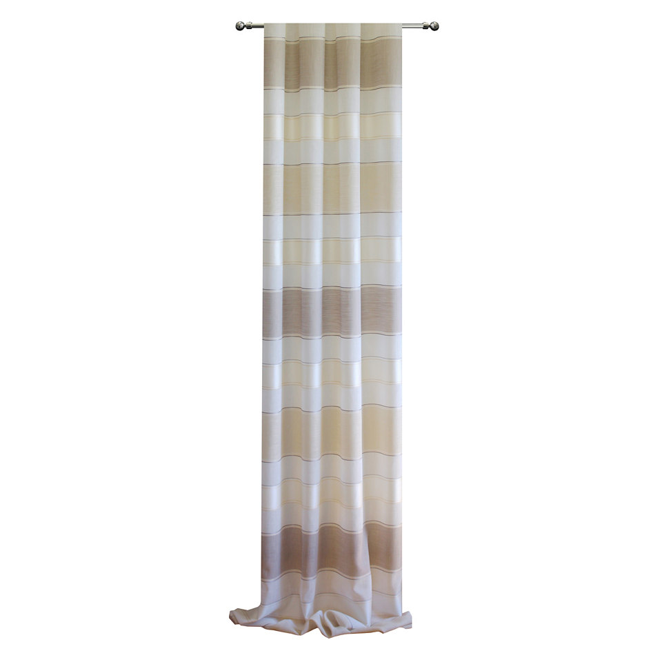 Vorhang, VHG, »Emily« (1 Stück)