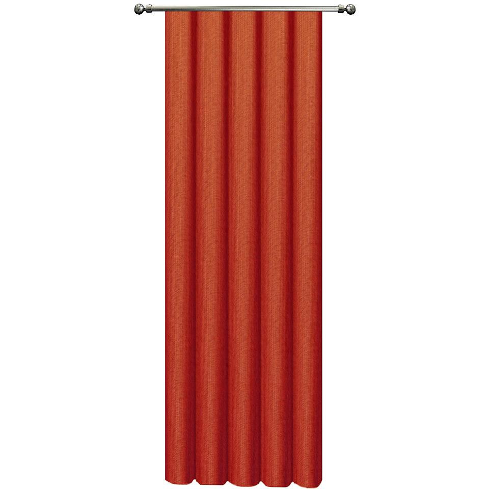 Vorhang, VHG, »Pina« (1 Stück)