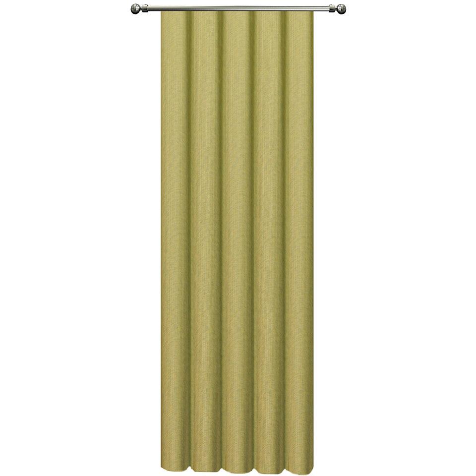 Vorhang, VHG, �Pina� (1 St�ck)