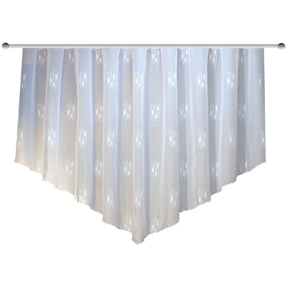 Vorhang, VHG, »Zara« (1 Stück)