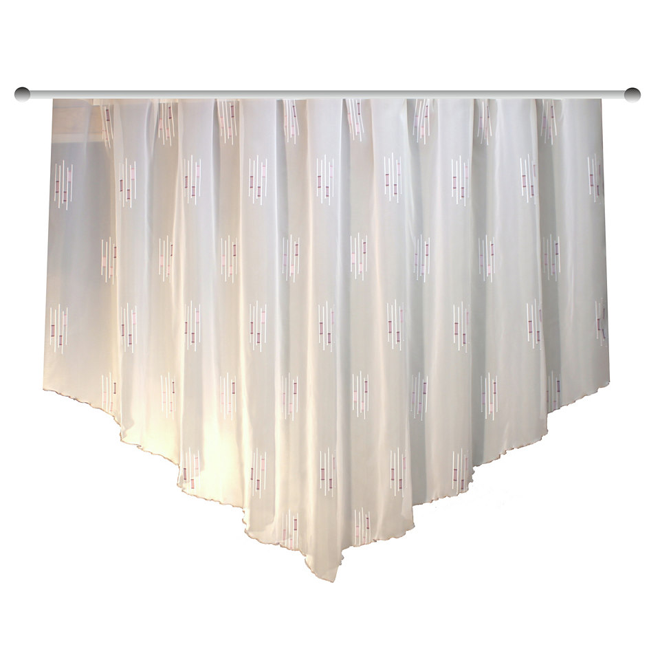 Vorhang, VHG, �Zara� (1 St�ck)