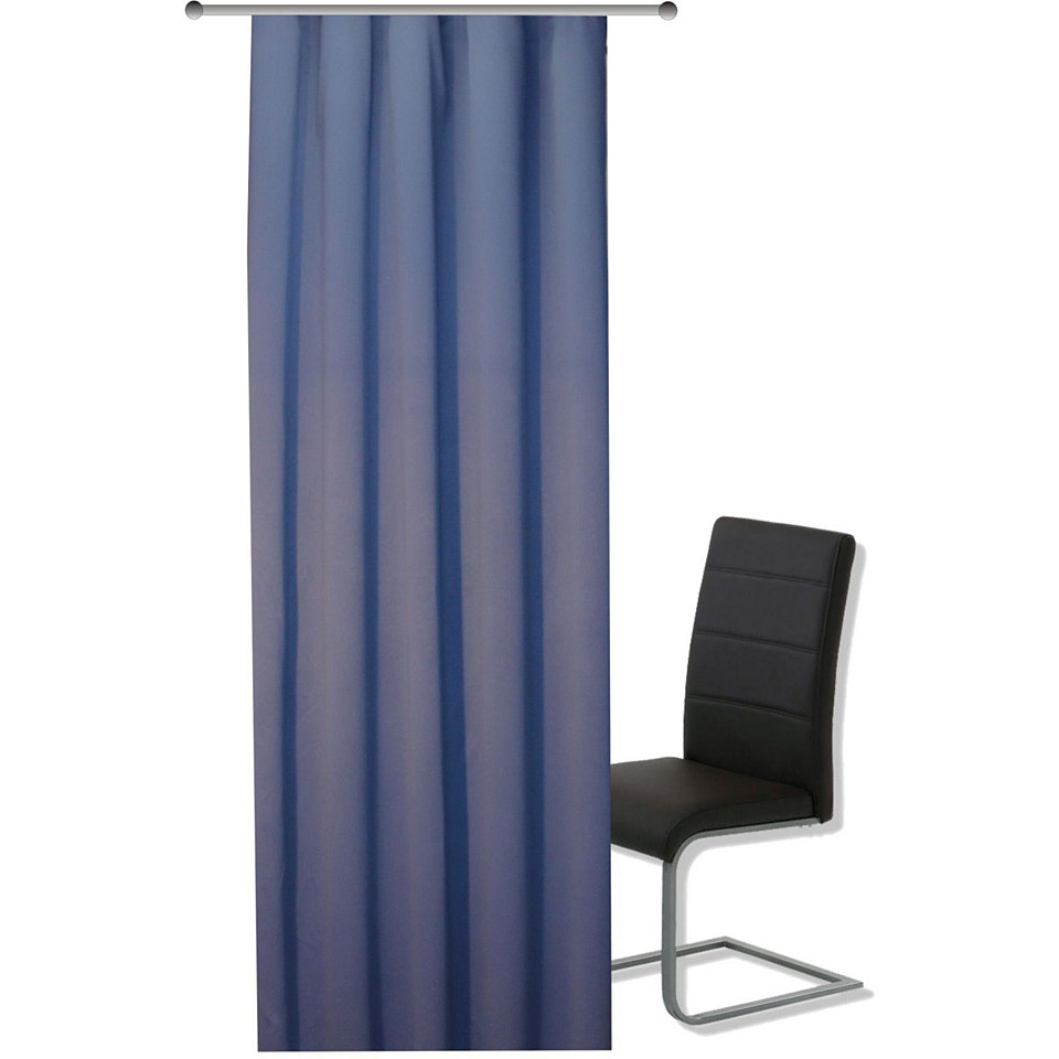 Vorhang, Vhg, »Leon« (1 Stück)