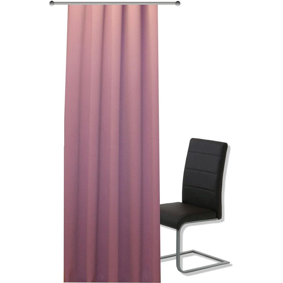 Vorhang, Vhg, �Leon� (1 St�ck)
