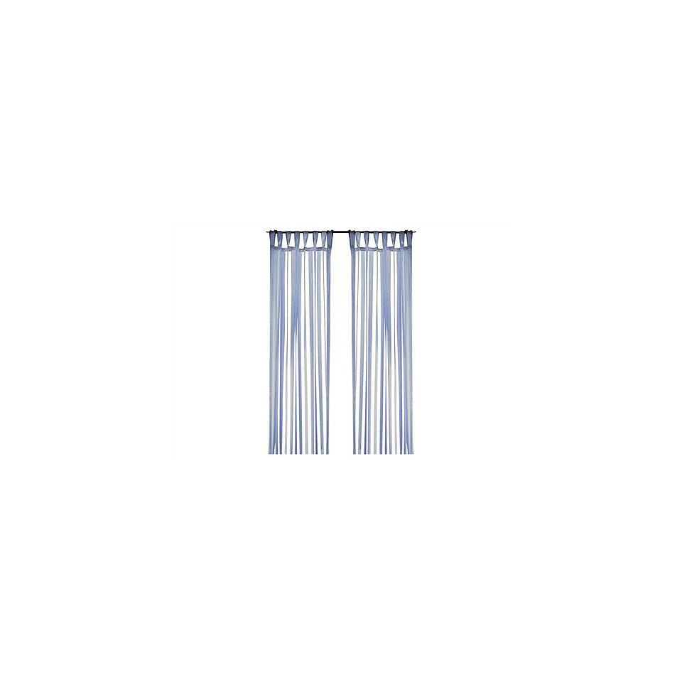 Vorhang, Weckbrodt-Gardinen, �Athen� (1 St�ck)