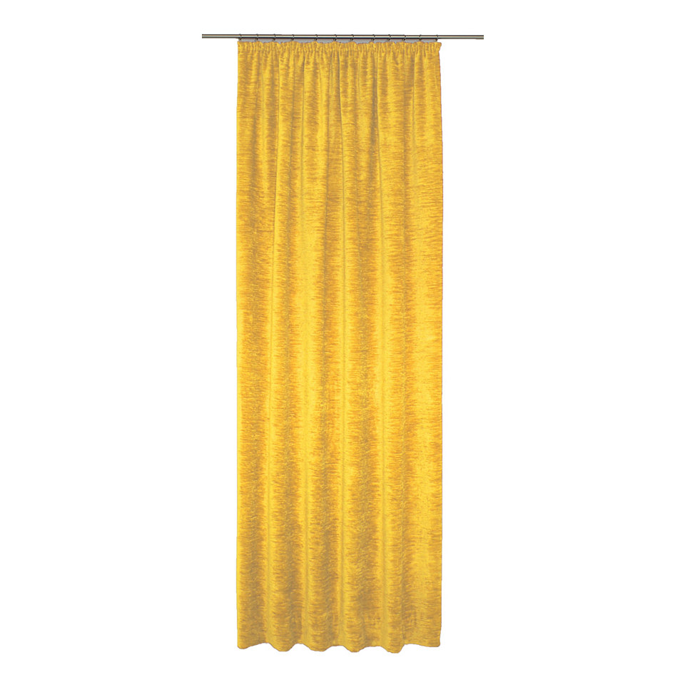 Vorhang, Wirth, »B-Holmsund« 368g/qm (1 Stück)