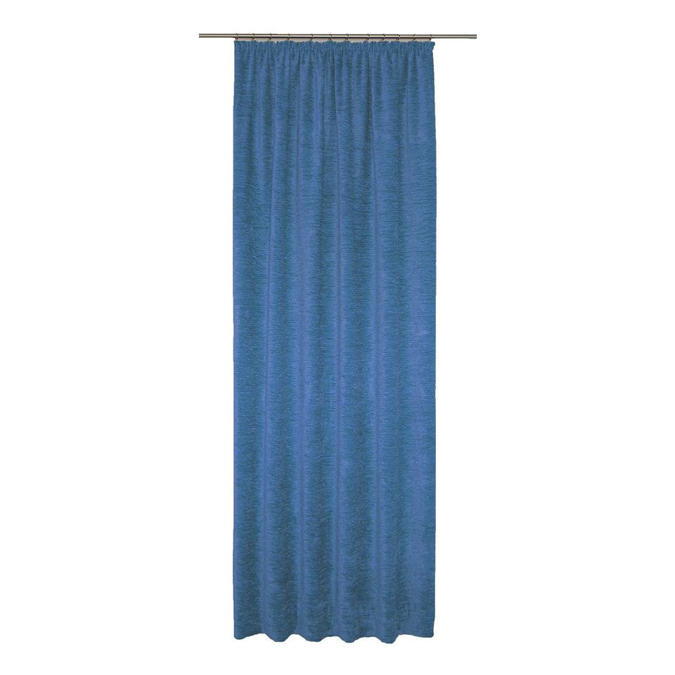 Vorhang, Wirth, �B-Holmsund� 368g/qm (1 St�ck)