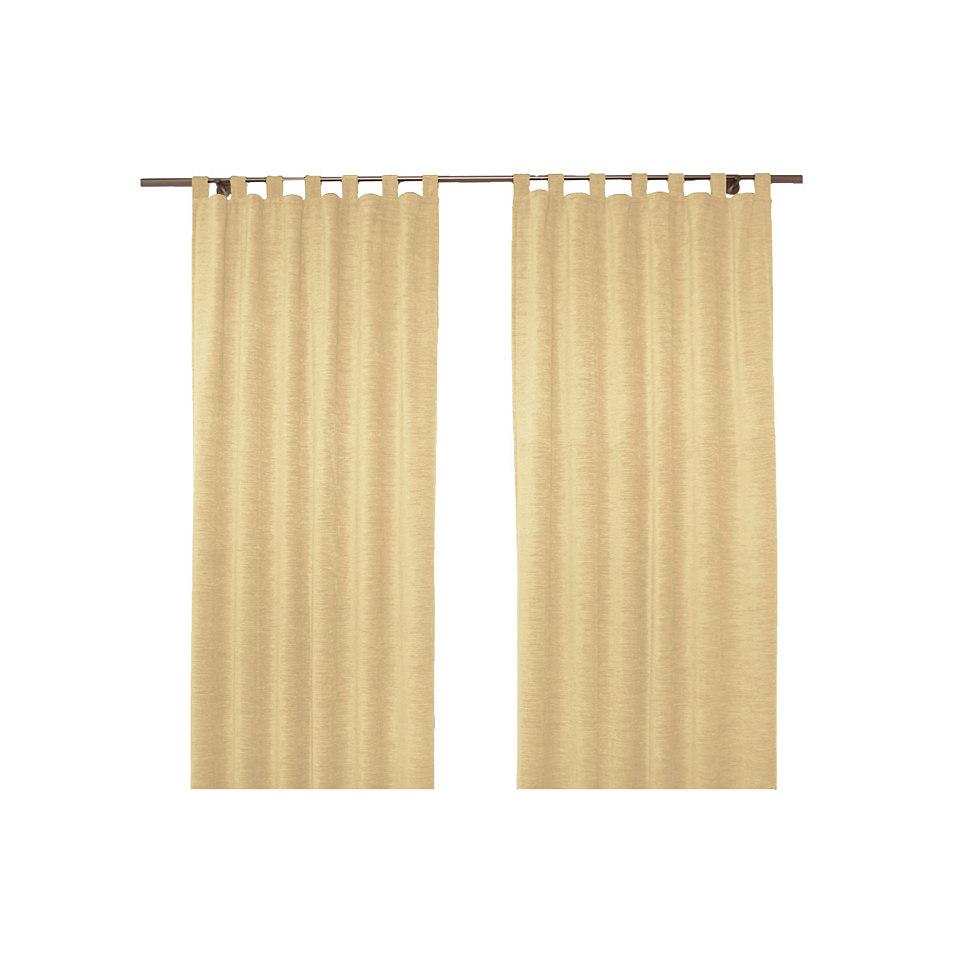 Vorhang, Wirth, »B-Trondheim 328g/m²« (1 Stück)
