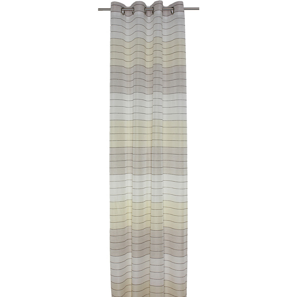 Vorhang, Wirth, �Barletta� (1 St�ck)