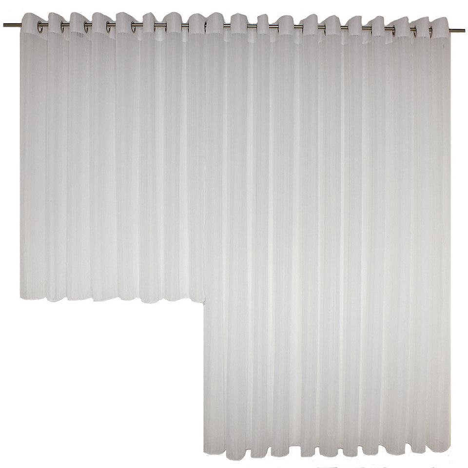 Vorhang, Wirth, �Bettina� (1 St�ck)