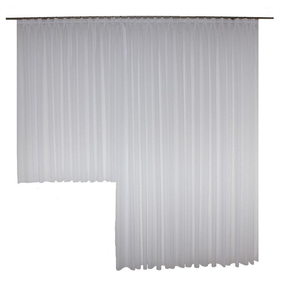 Vorhang, Wirth, �Bettina� (1 St�ck), nach Ma�