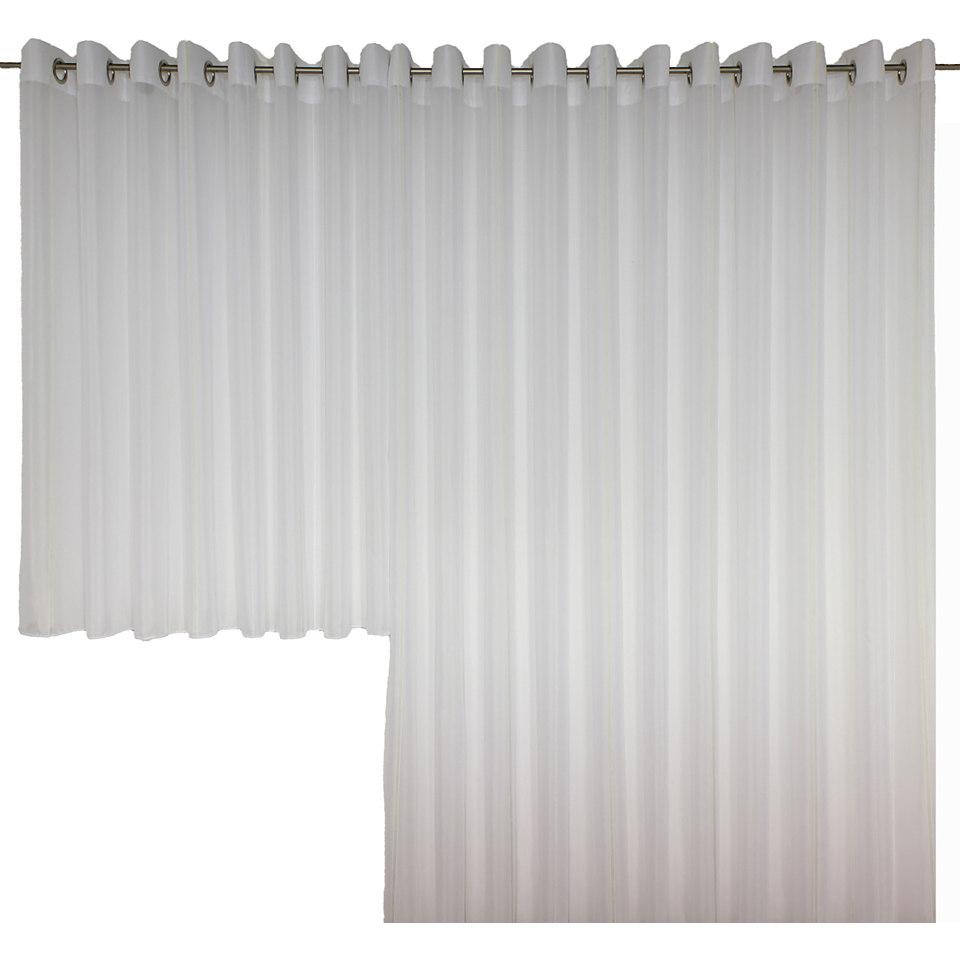 Vorhang, Wirth, �CHARLOTTE� (1 St�ck)