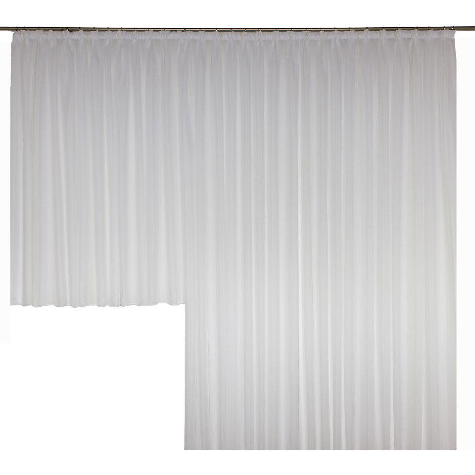 Vorhang, Wirth, »CHARLOTTE« (1 Stück)