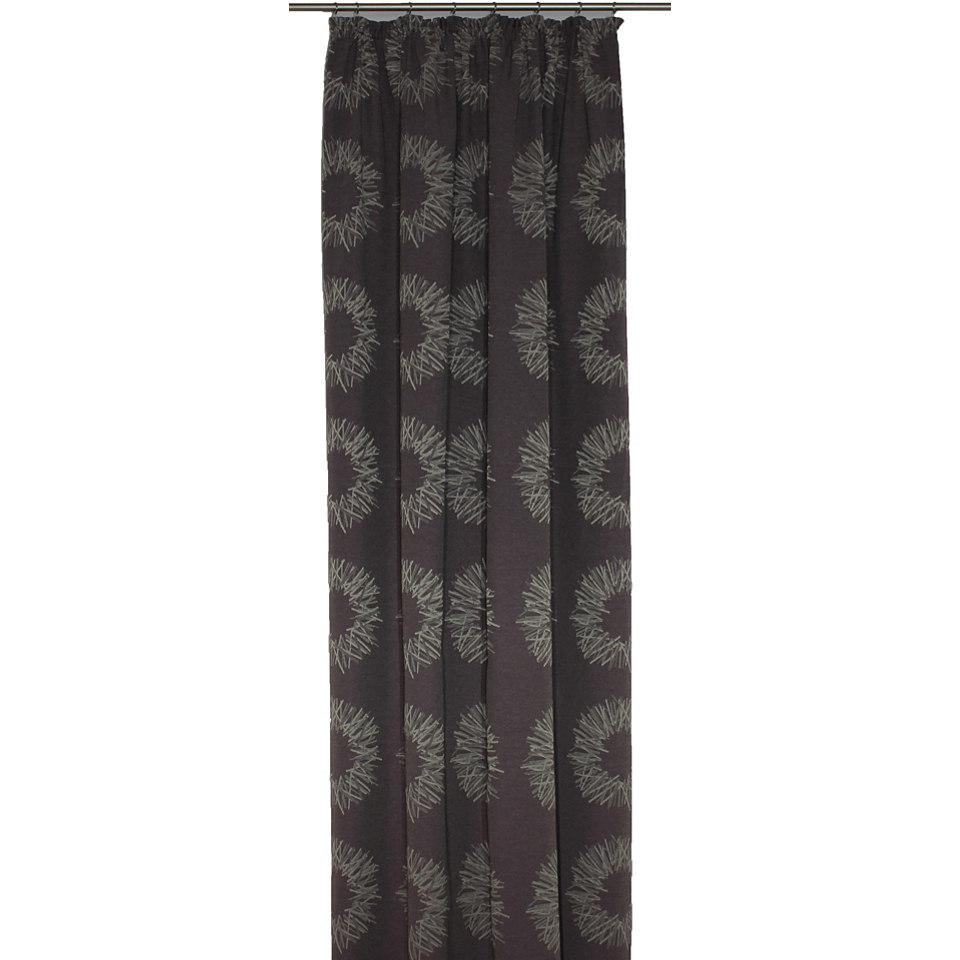 Vorhang, Wirth, �Chianti� (1 St�ck)