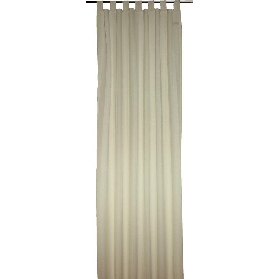 Vorhang, Wirth, »Chiming« (1 Stück)