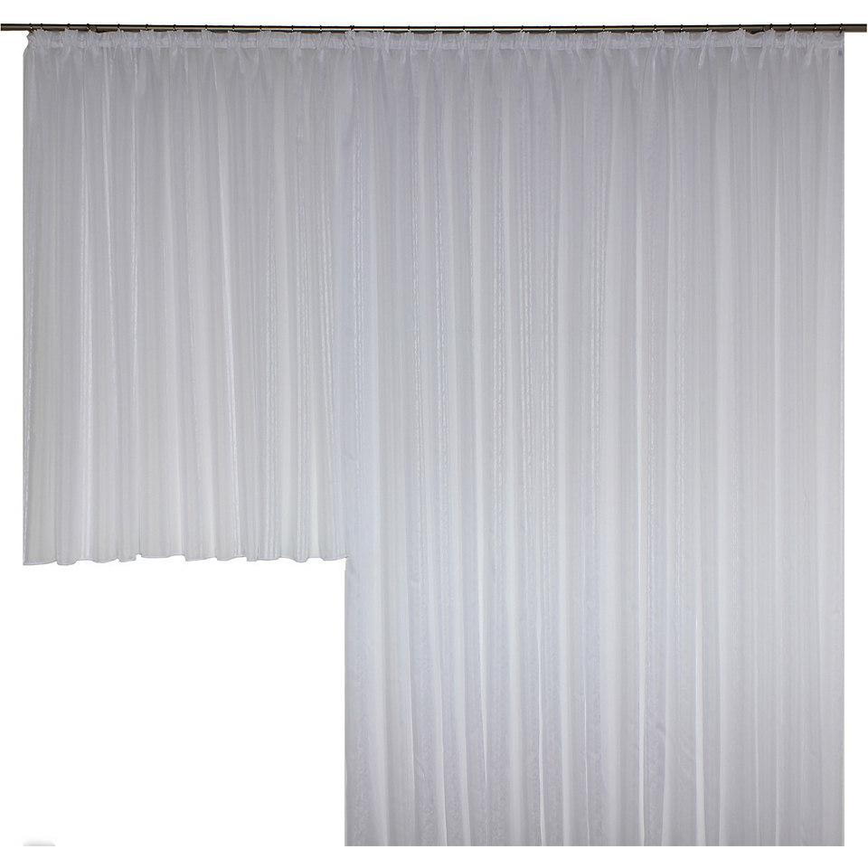 Vorhang, Wirth, �Chlo� (1 St�ck)