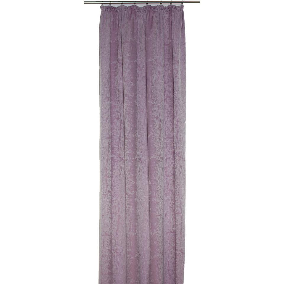Vorhang, Wirth, �Coventry� (1 St�ck)