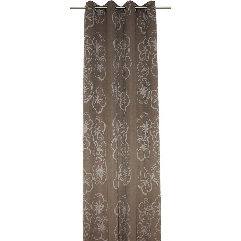 Vorhang, Wirth, »Dangard« (1 Stück)