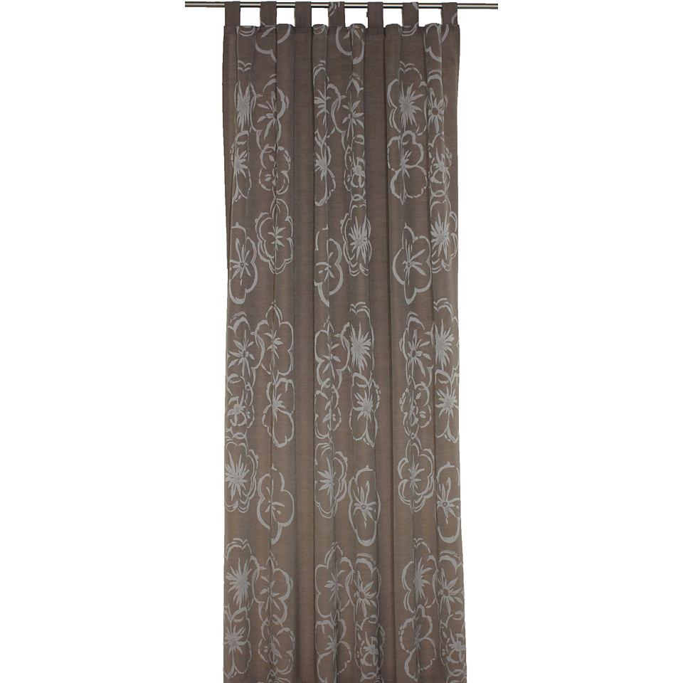 Vorhang, Wirth, �Dangard� (1 St�ck)