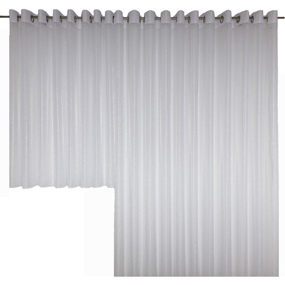 Vorhang, Wirth, �Elly� (1 St�ck)