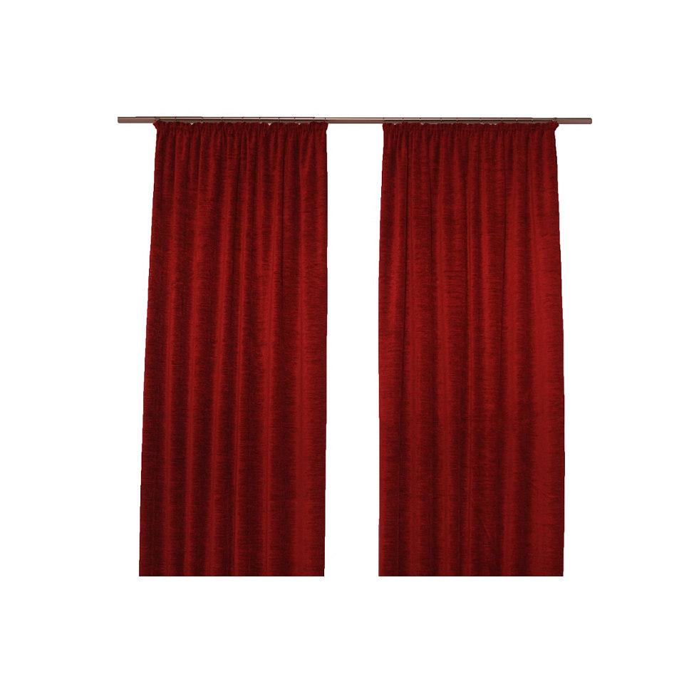 Vorhang, Wirth, �Eva� (1 St�ck)
