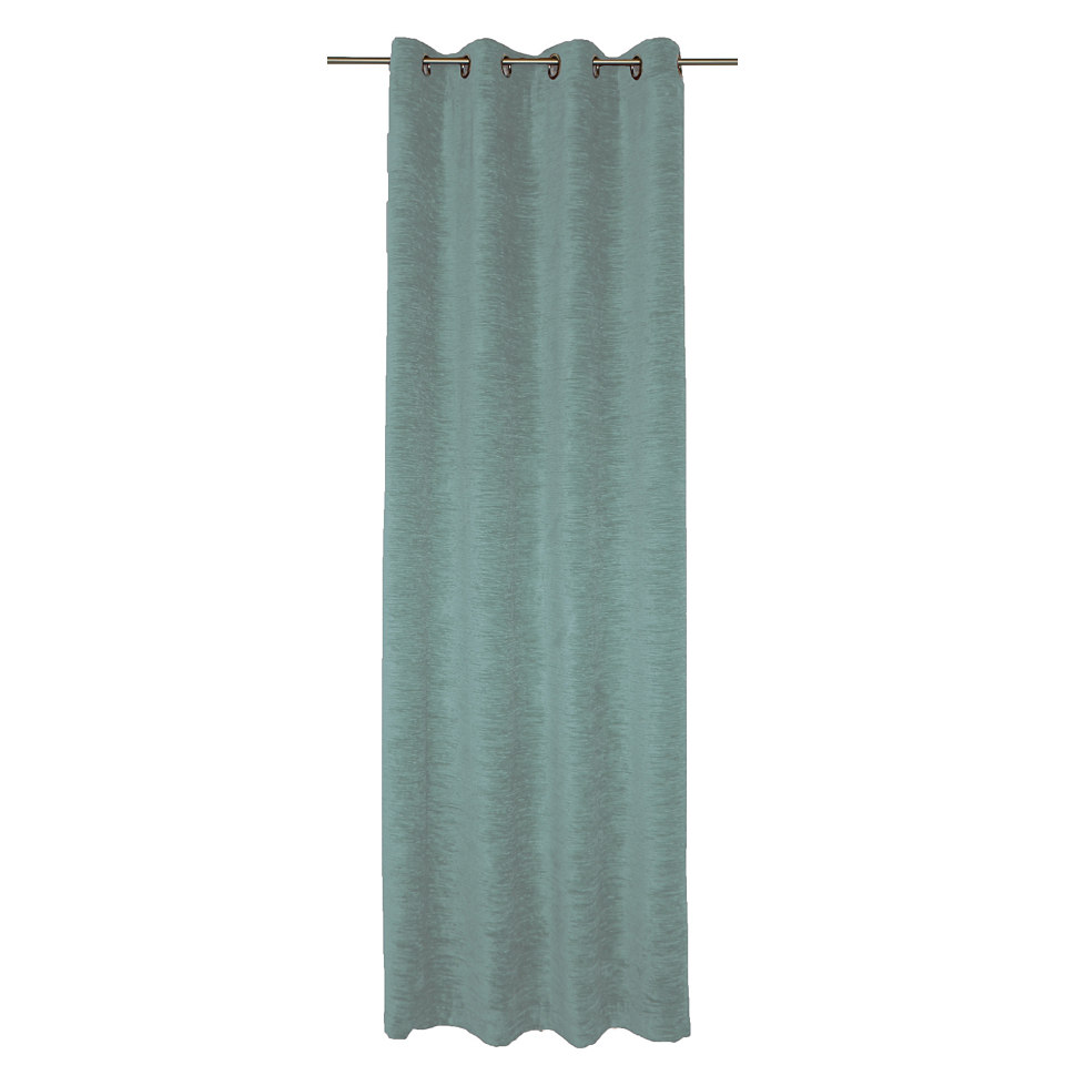 Vorhang, Wirth, »Holmsund 288g/qm« (1 Stück)