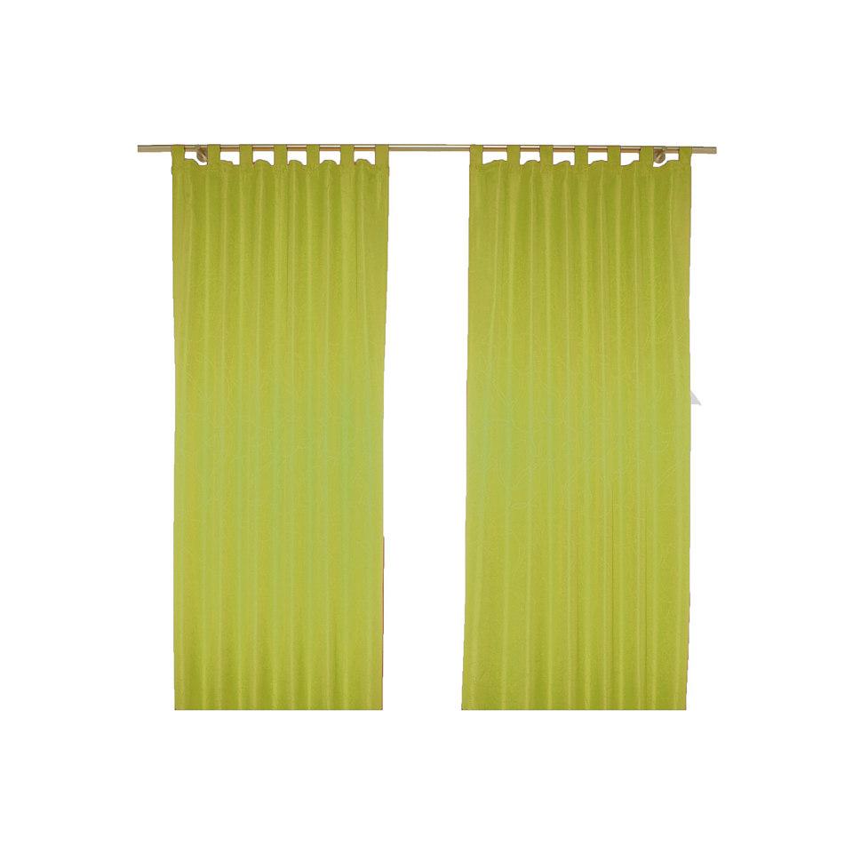 Vorhang, Wirth, »Janine« (1 Stück)