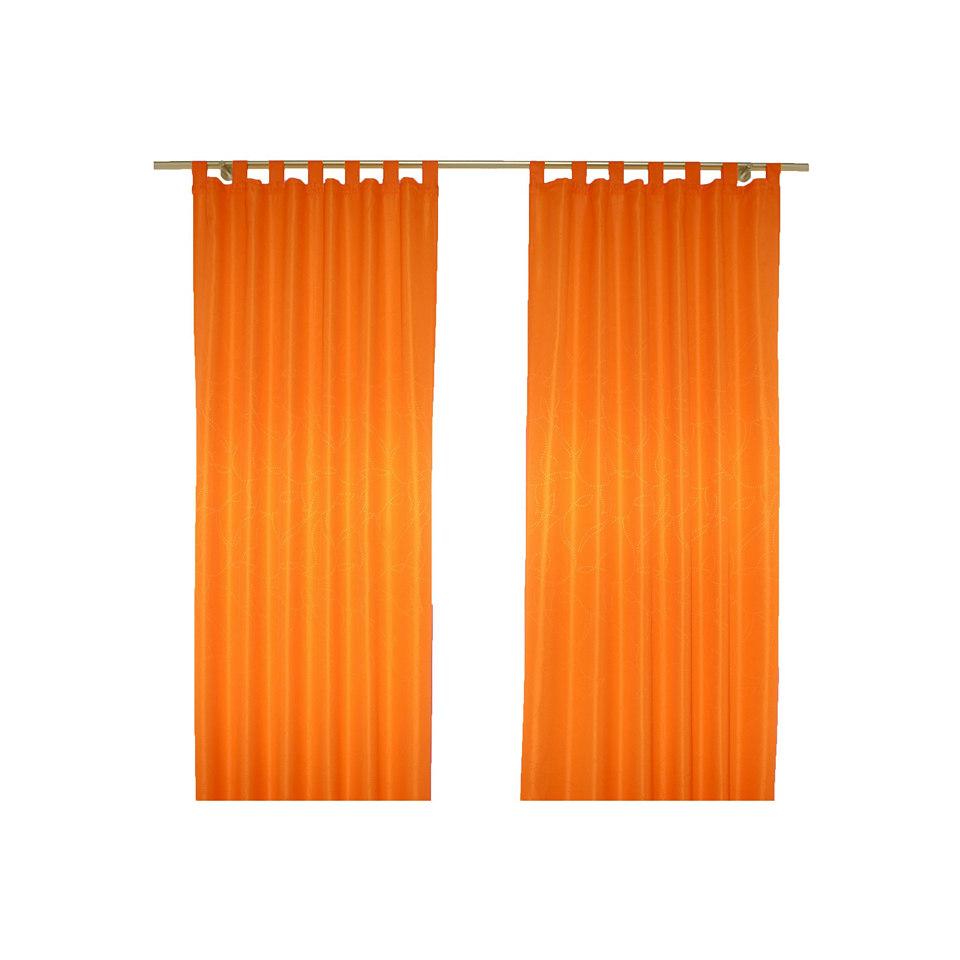 Vorhang, Wirth, �Janine� (1 St�ck)