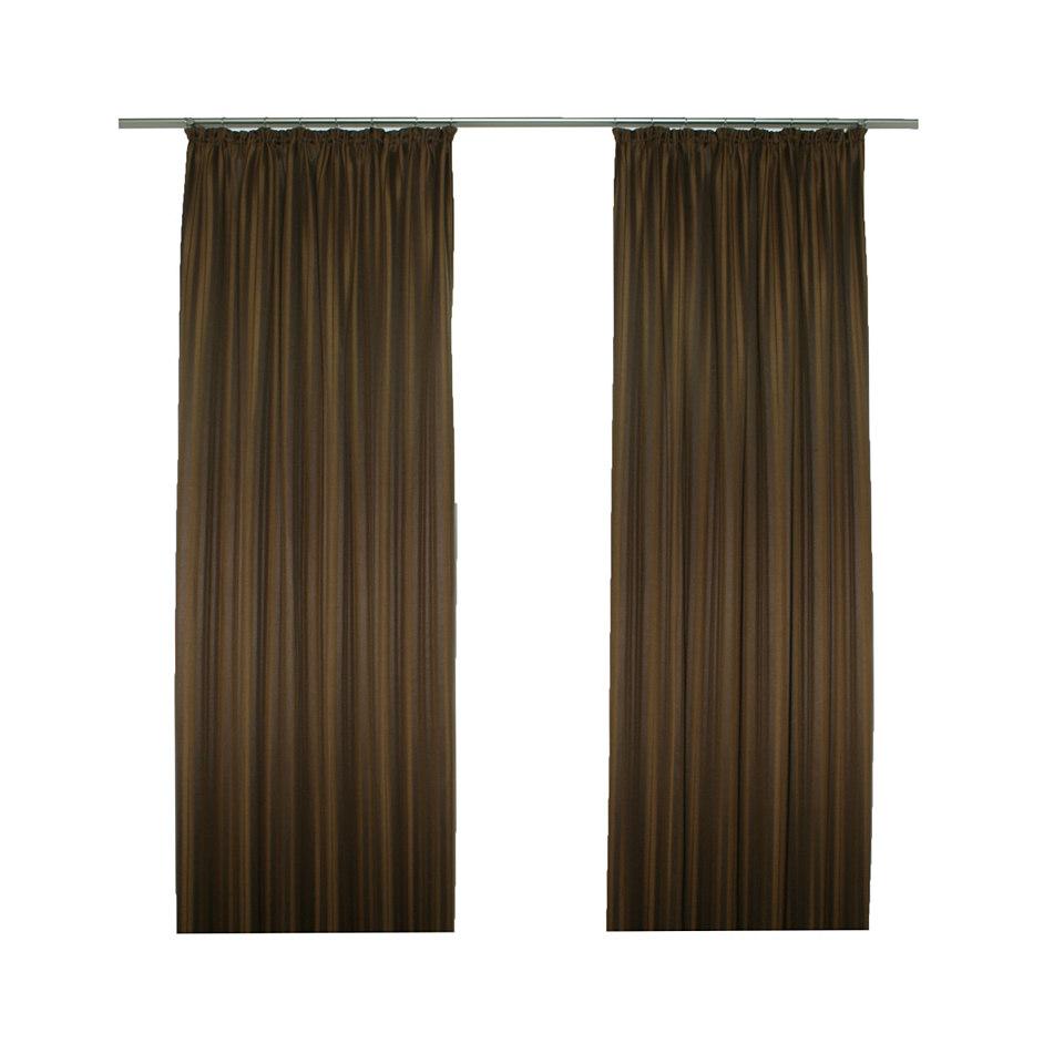 Vorhang, Wirth, �Jasmin� (1 St�ck)