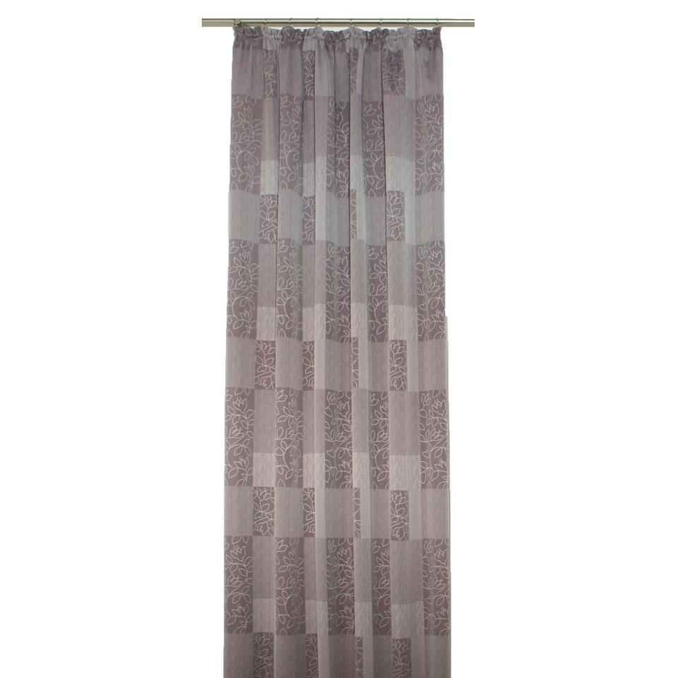 Vorhang, Wirth, �Jenny� (1 St�ck)