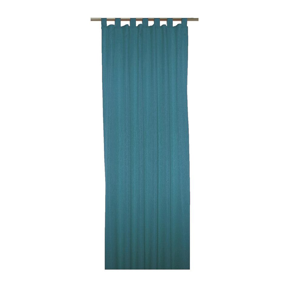 Vorhang, Wirth, �Julia� (1 St�ck)