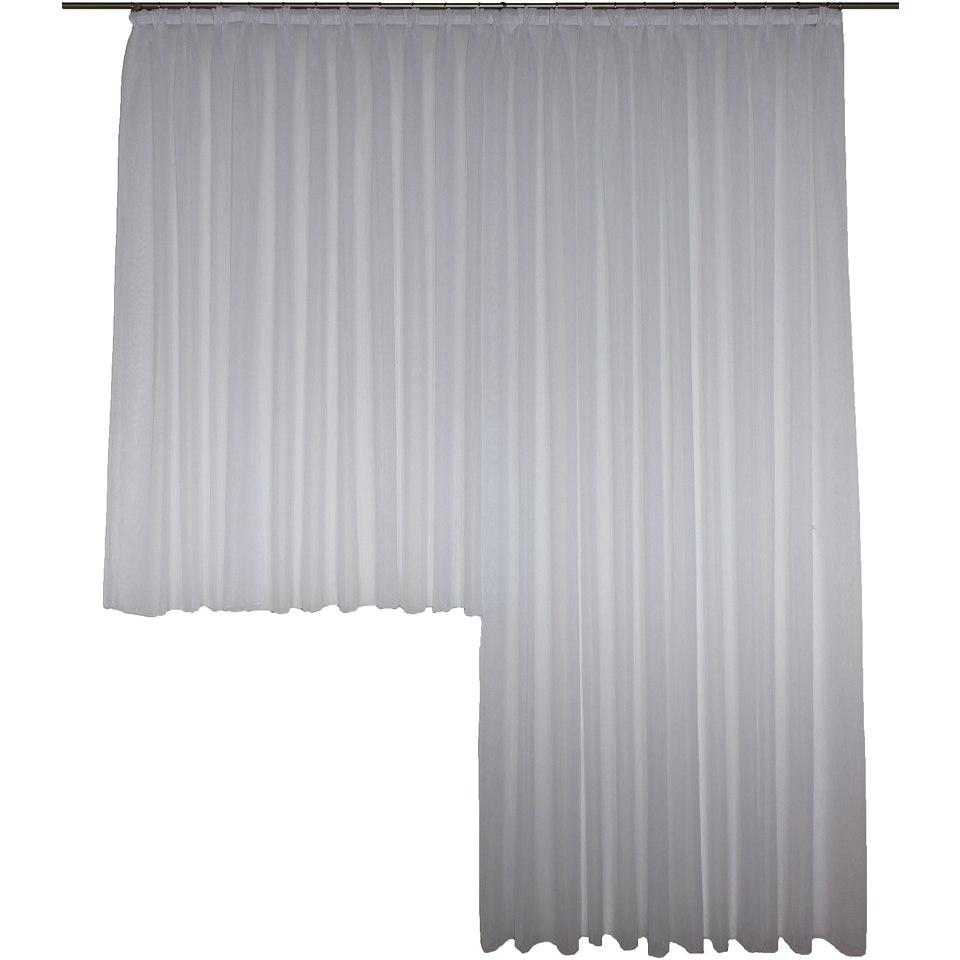Vorhang, Wirth, »Kerpen« (1 Stück)