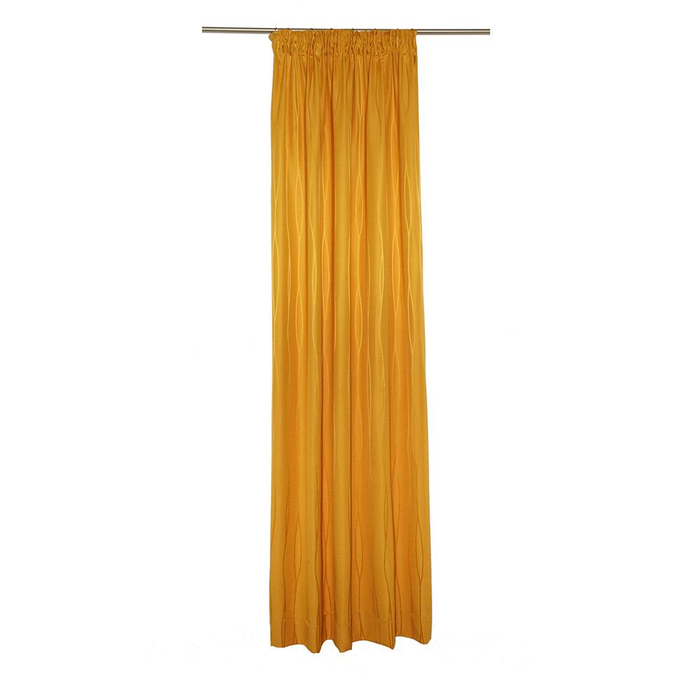 Vorhang, Wirth, �LANGWASSER� (1 St�ck)
