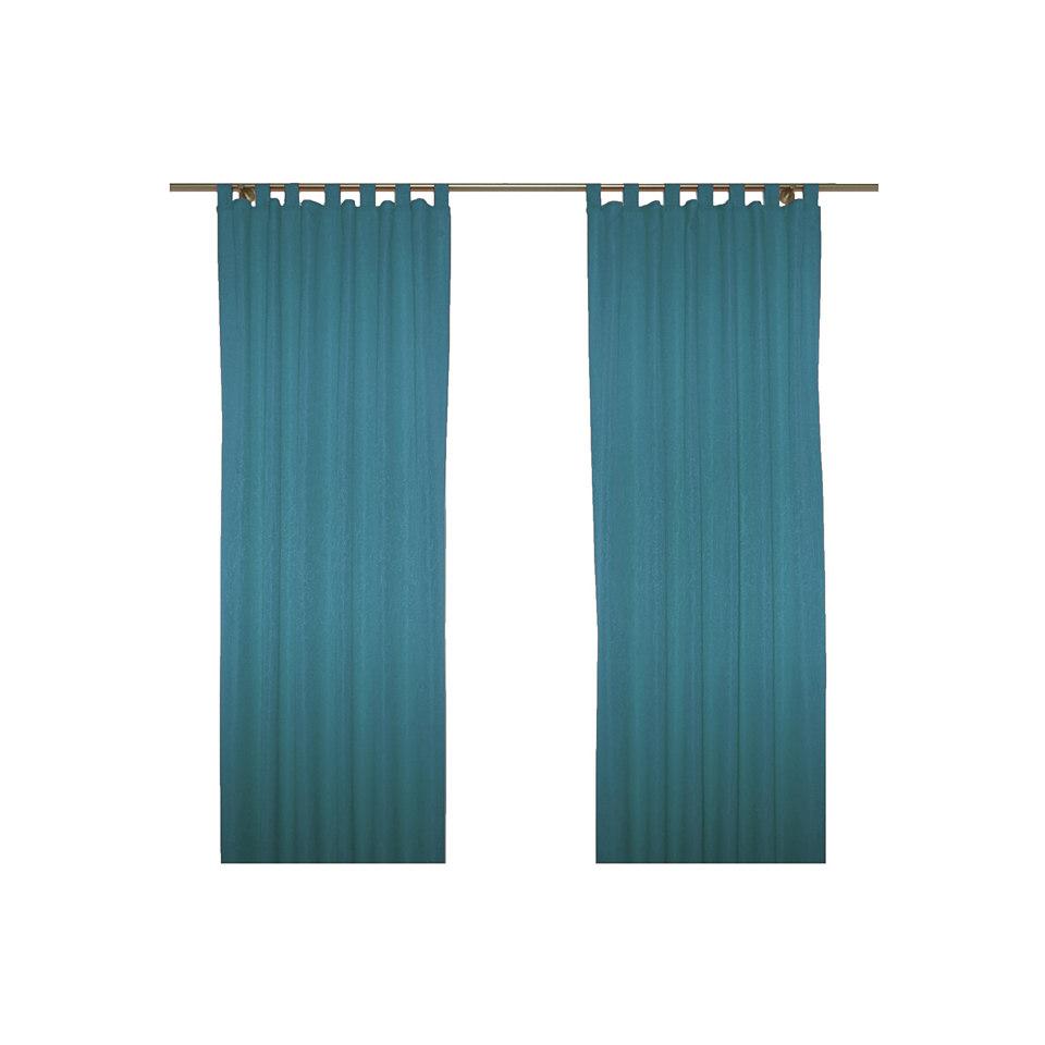 Vorhang, Wirth, �Lahnstein� (2 St�ck)