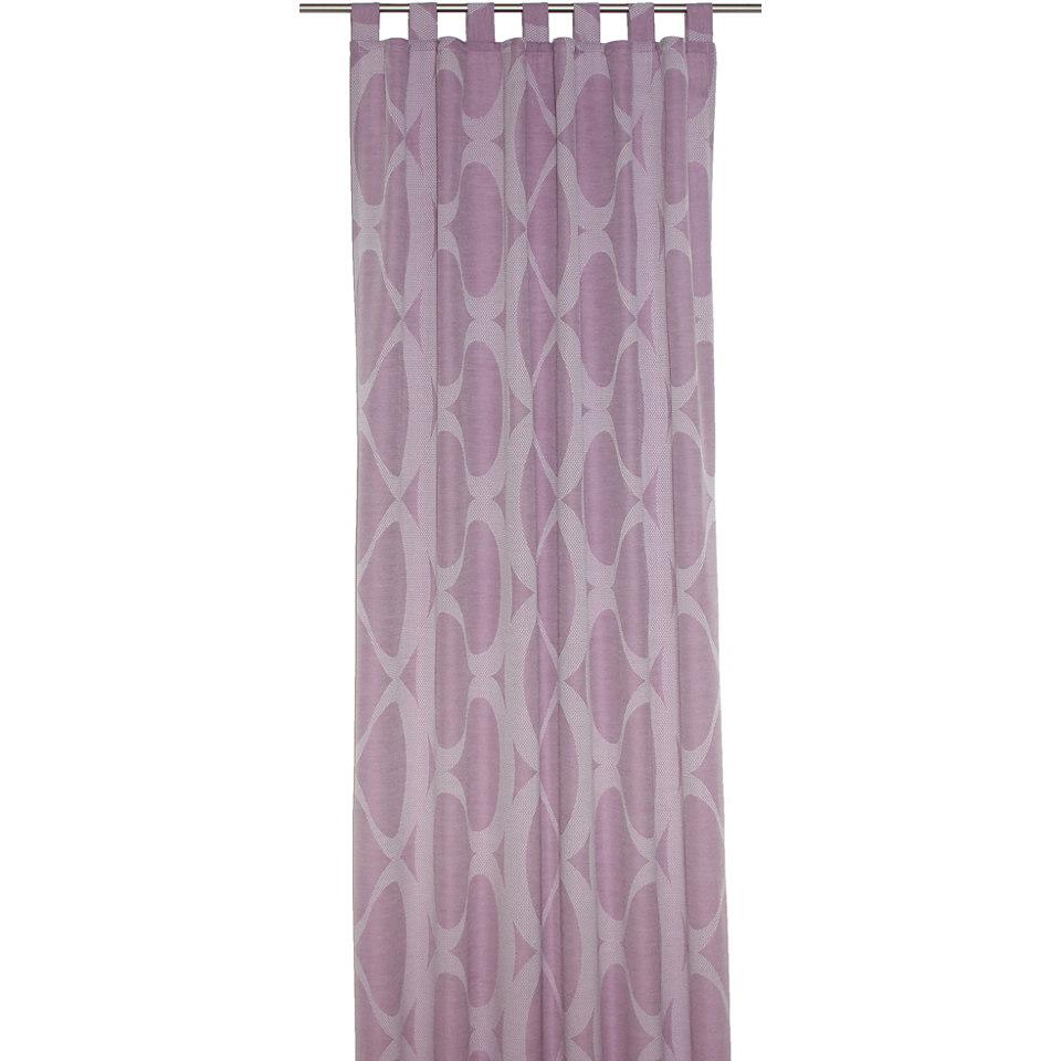 Vorhang, Wirth, »Lahstedt« (1 Stück)