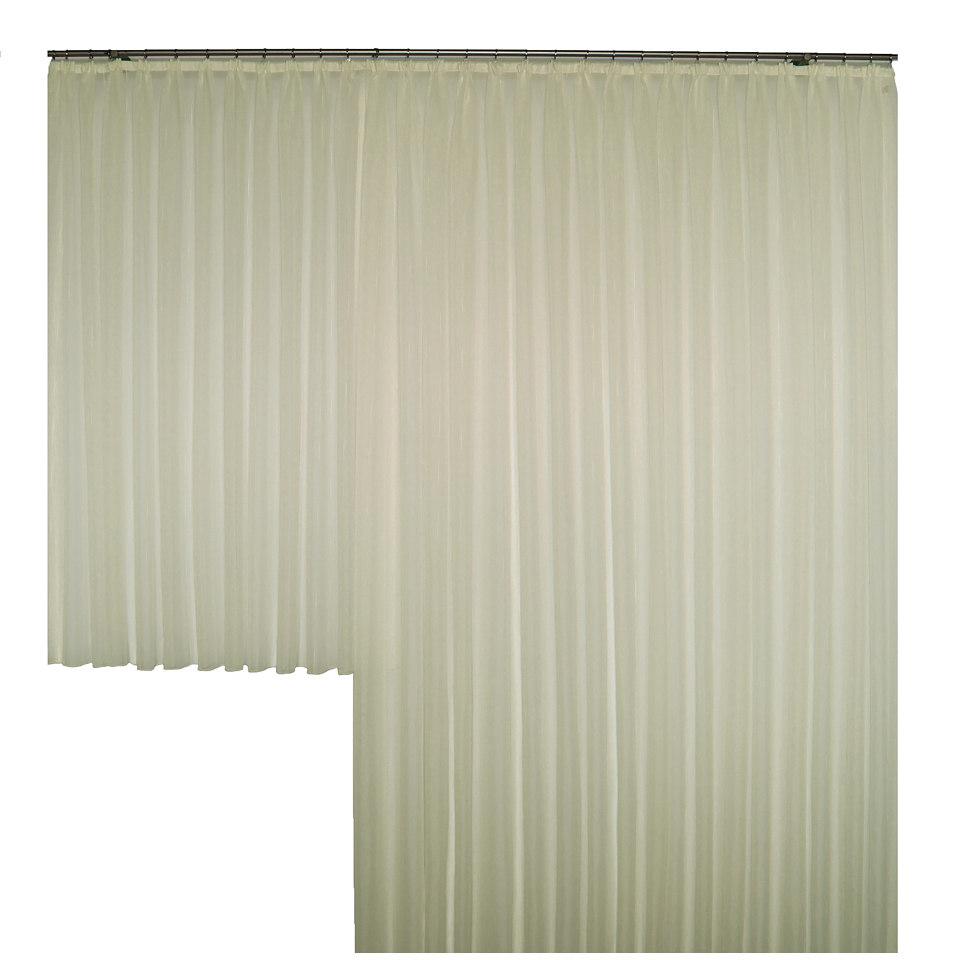 Vorhang, Wirth, »Manuela« (1 Stück)