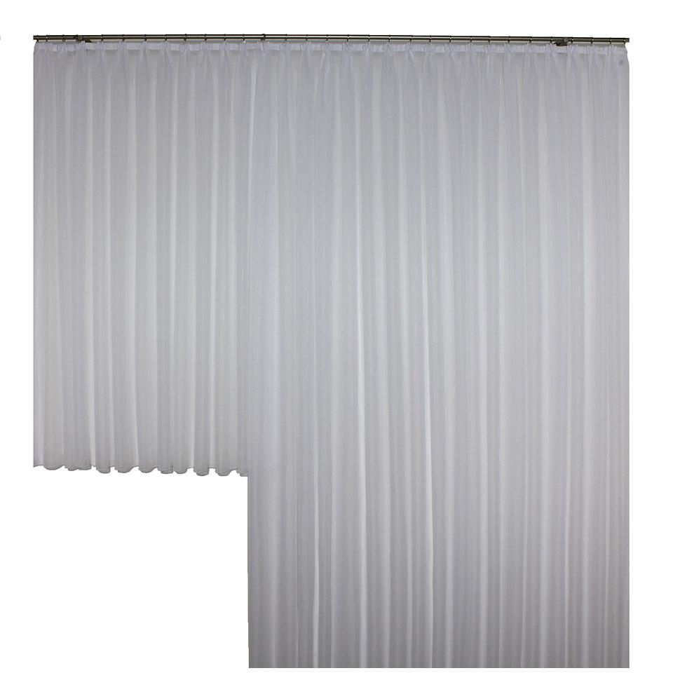 Vorhang, Wirth, �Manuela� (1 St�ck)