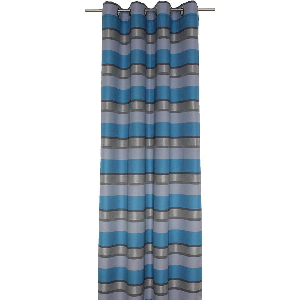 Vorhang, Wirth, �Menorca� (1 St�ck)