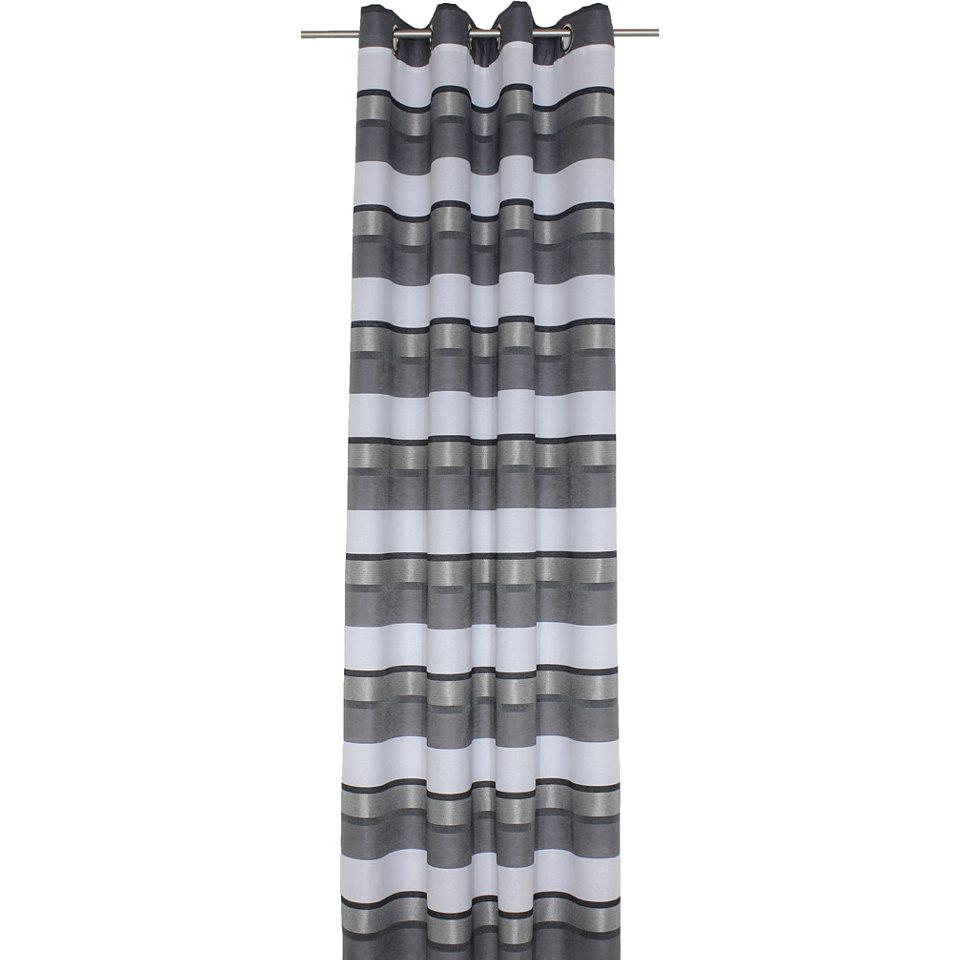 Vorhang, Wirth, »Menorca« (1 Stück)