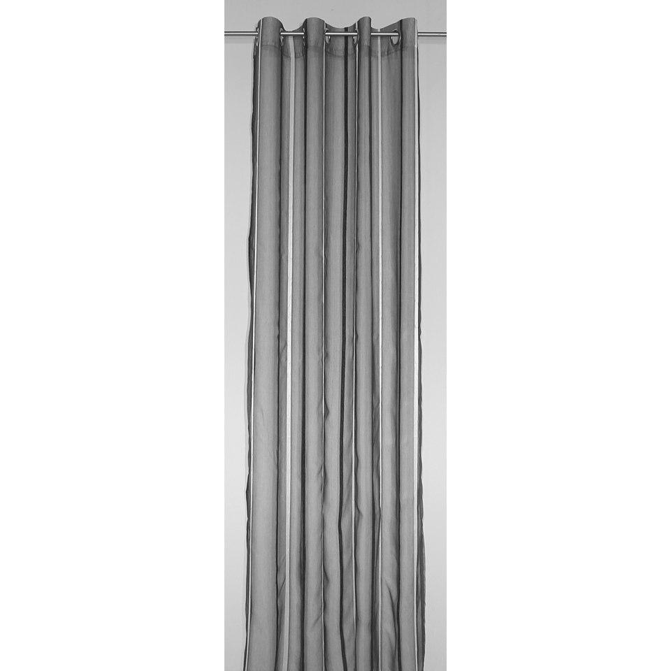 Vorhang, Wirth, »Nairobi« (1 Stück)