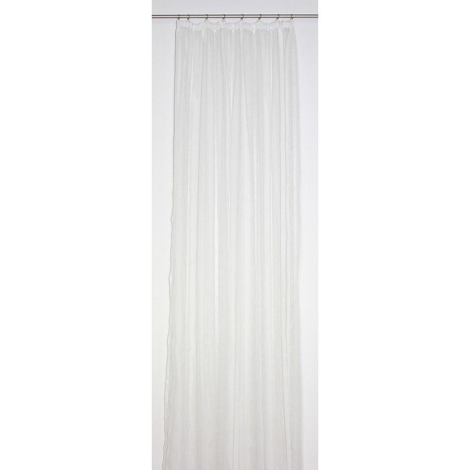 Vorhang, Wirth, �Nairobi� (1 St�ck)