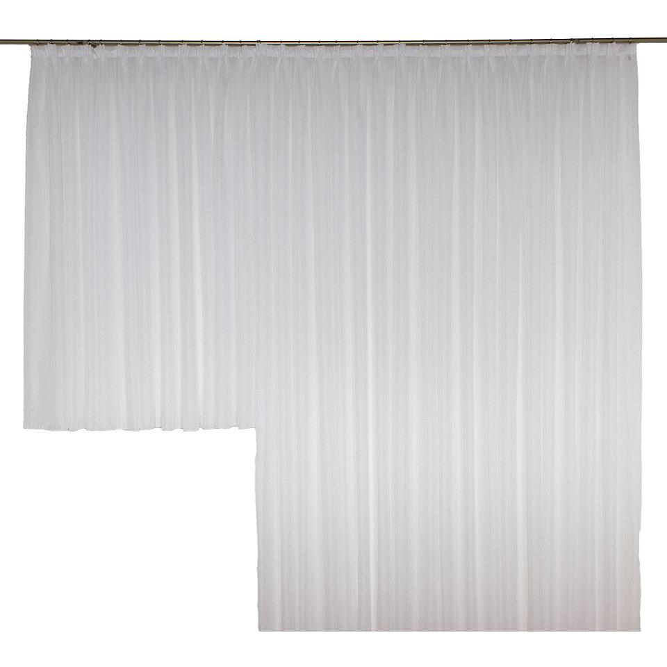 Vorhang, Wirth, »SALLY« (1 Stück)