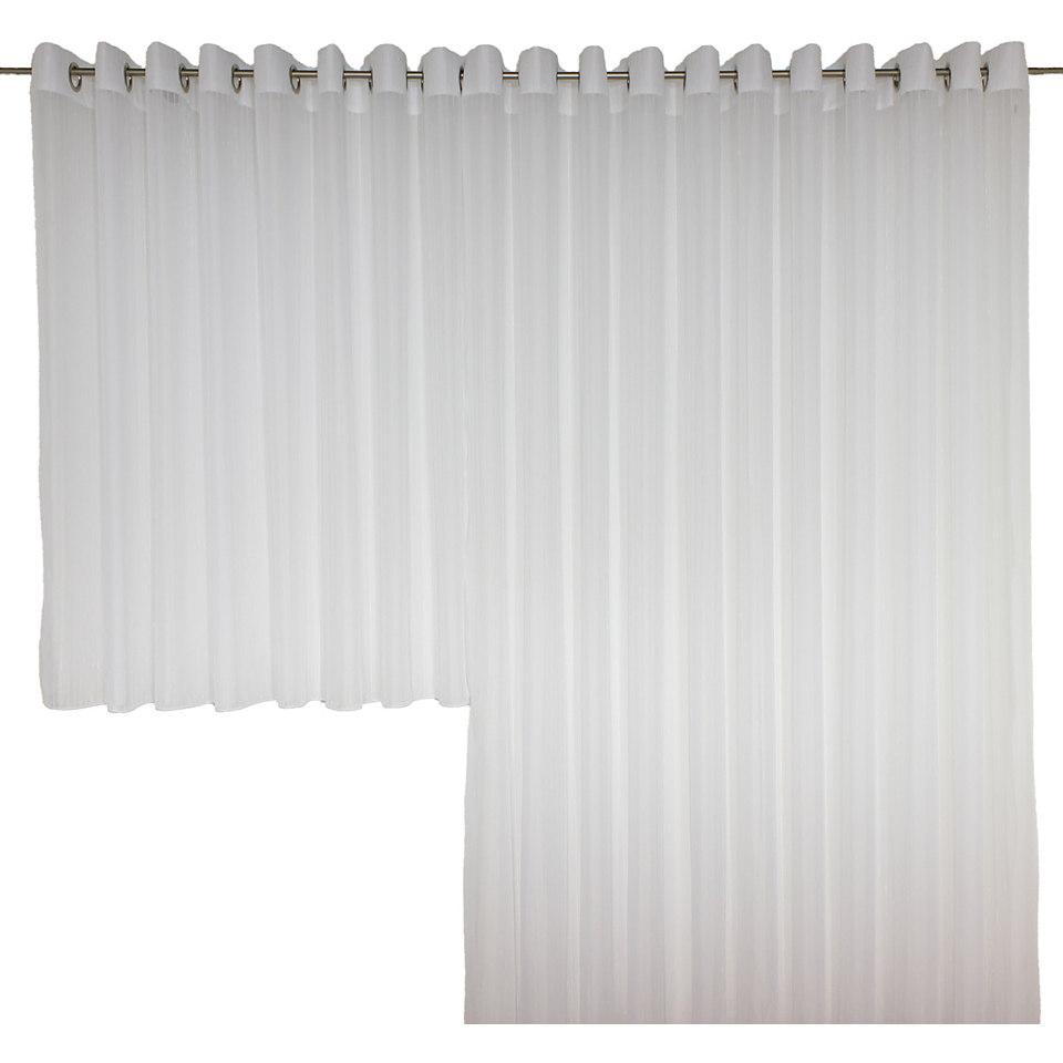 Vorhang, Wirth, �SALLY� (1 St�ck)