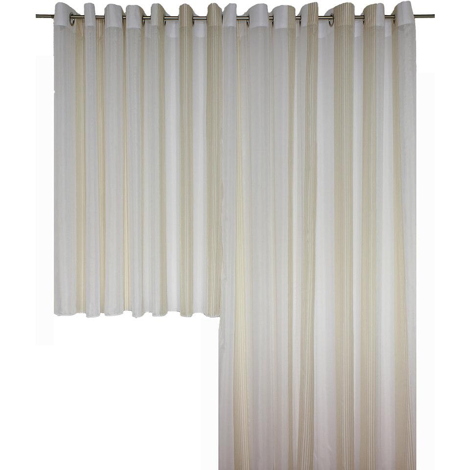 Vorhang, Wirth, �TARA�, nach Ma� (1 St�ck)