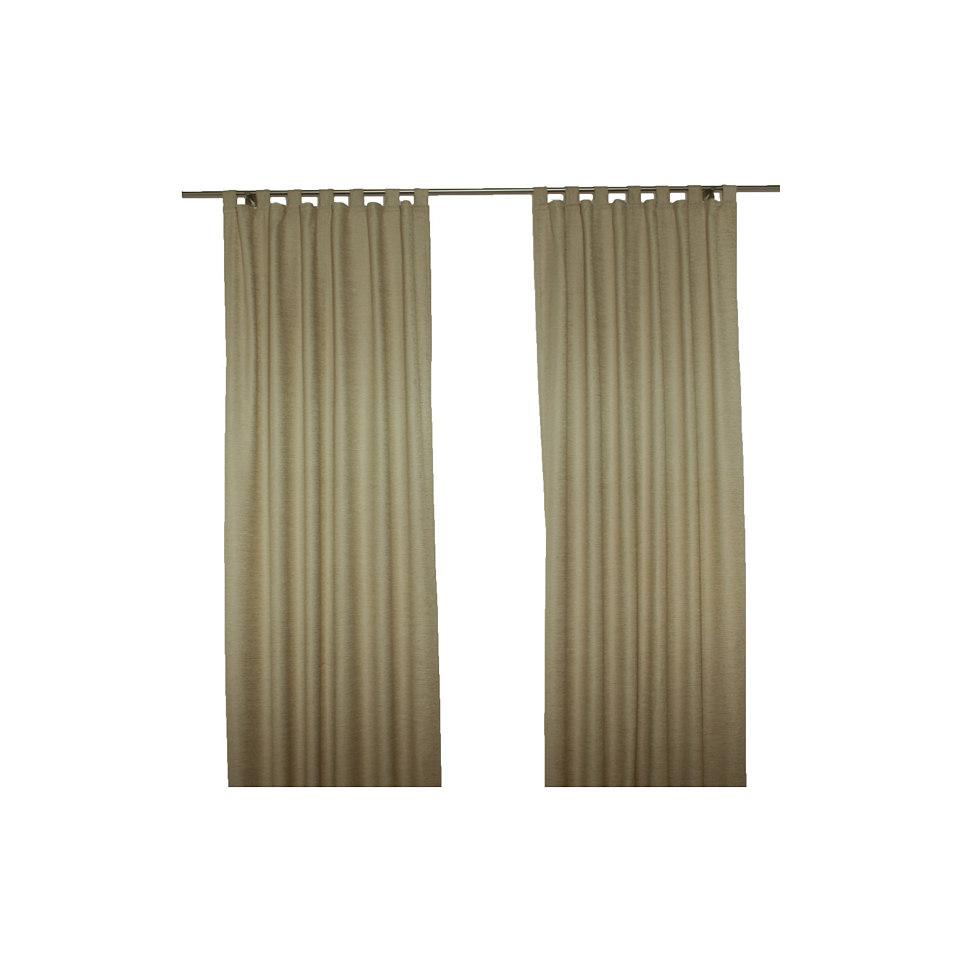 Vorhang, Wirth, �Toco-Uni� (1 St�ck)