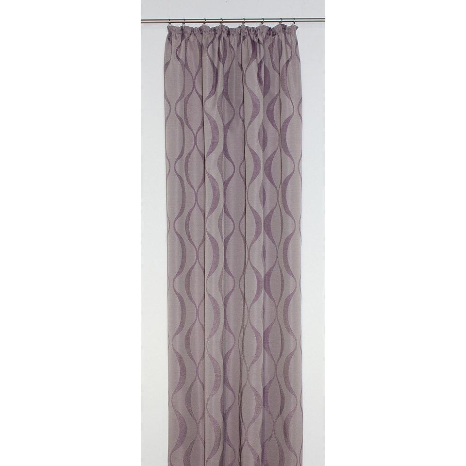 Vorhang, Wirth, �Varallo� (1 St�ck)
