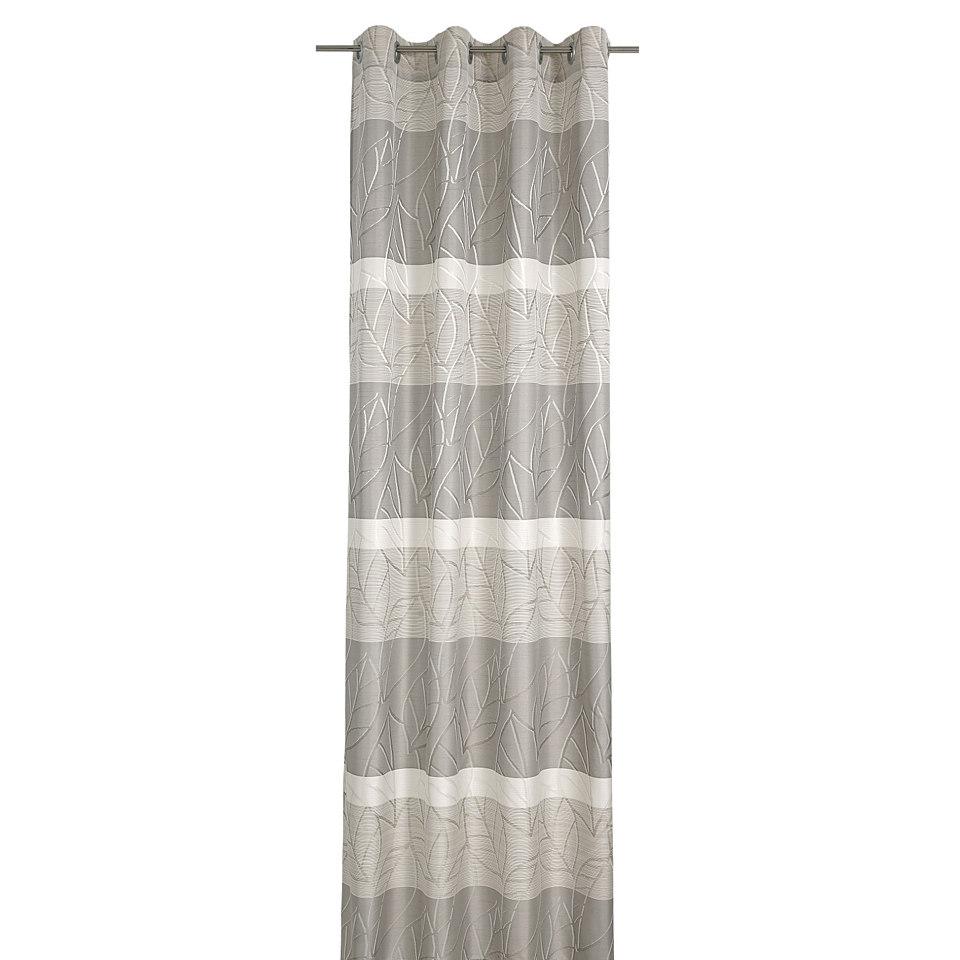 Vorhang, deko trends, �Aurea� (1 St�ck)