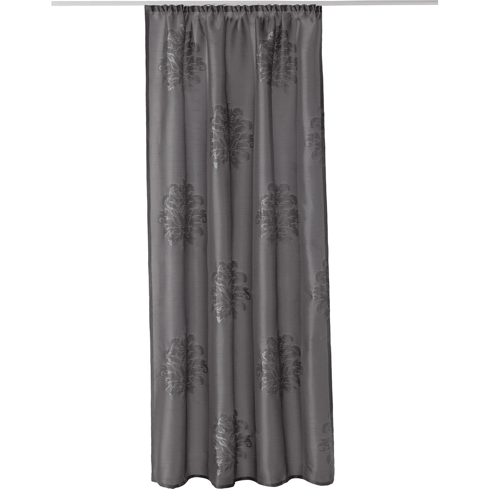 Vorhang, my home, �Bayonne� (1 St�ck)