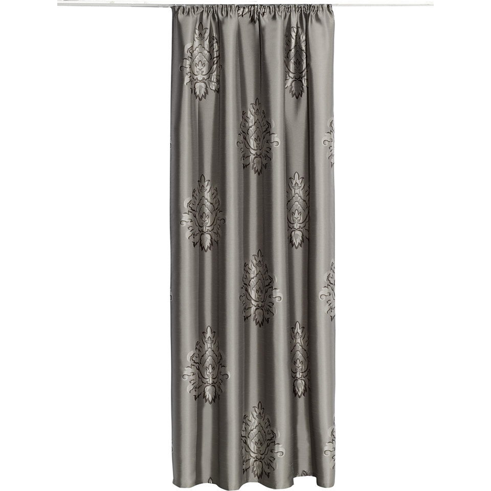 Vorhang, my home, »Bayonne« (1 Stück)